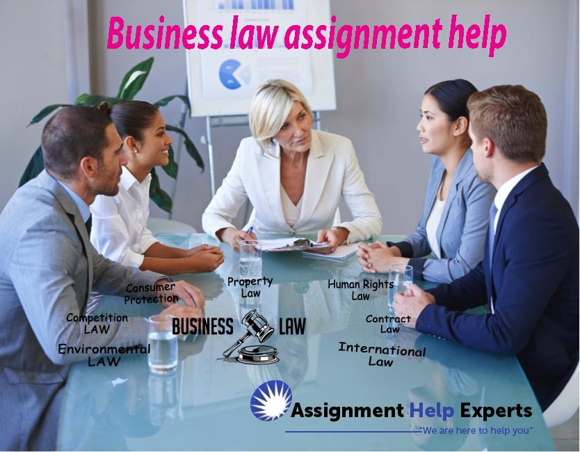 Business Law Assignment Help Expertsget The Best Help Business Law Assignment Involves A Disagreement That Has Formed Over A  Business Transaction This Is Often Tricky As They Are Supposed To Apply  The Legal