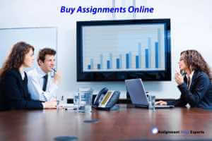 Buy Assignment Online High Quality No Plagiarism You May Look At Their Qualifications And Experience To Decide Whom Do You  Want To Do Your Assignment