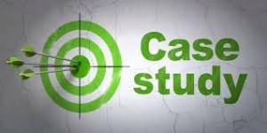 Case-Study-Assignment-Help-300x150