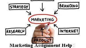 Marketing-Assignment-Help-300x169
